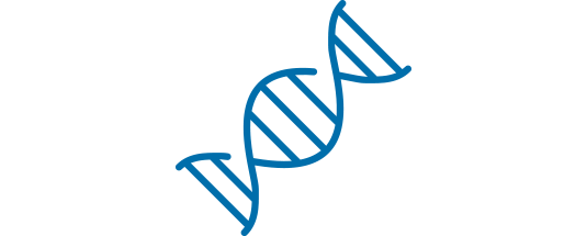 related-DNA