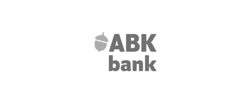 abk-bank-logo-grey_bgwhite